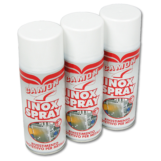 INOX SPRAY