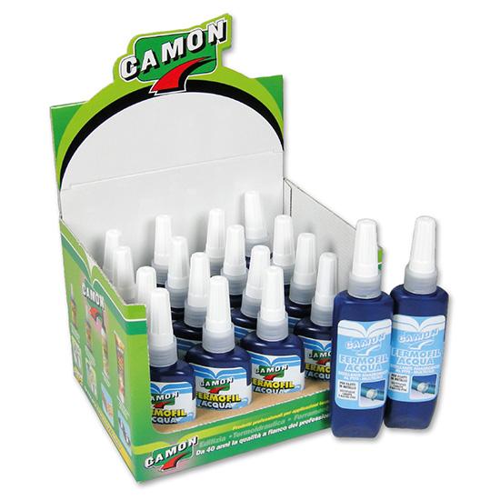 Acido per pulire alluminio